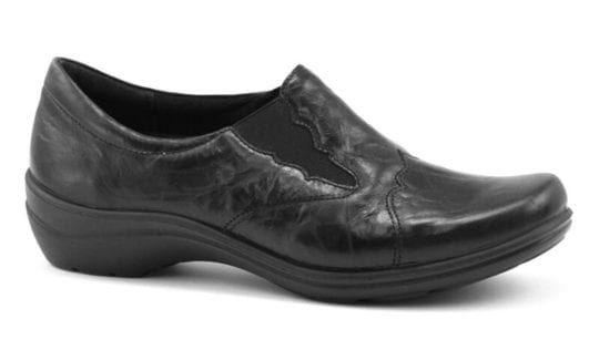 Shoes for Plantar Fasciitis : Romika Cassie 24