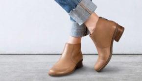 shoes for plantar fasciitis - dansko becki