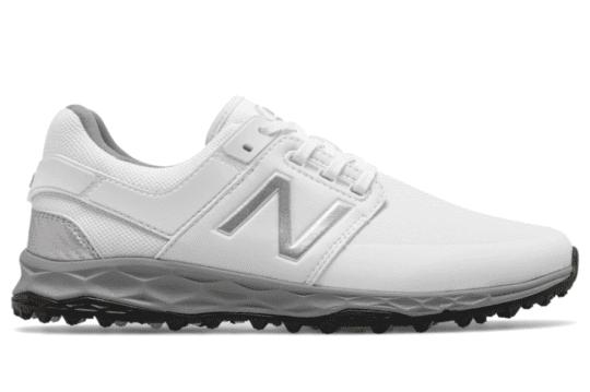 Comfortable Golf Shoes for WOmen - New Balance Fresh Foam LInks