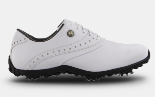 comfortable golf shoes - footjoy lopro