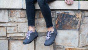 kuru shoes