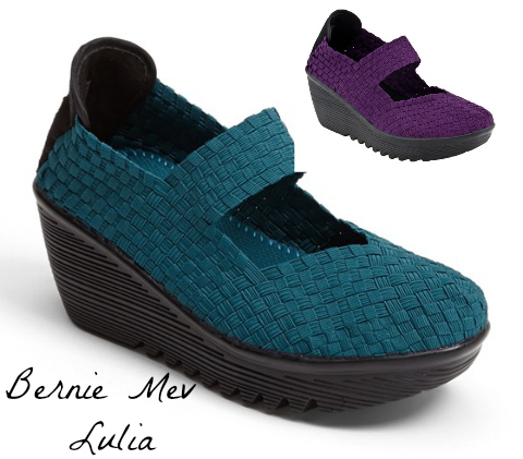 Dress Shoes Hammertoes