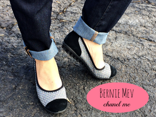 Bernie Mev. Bernie Mev. High-tops & Sneakers High-tops Et Chaussures De Sport RVZwKGI