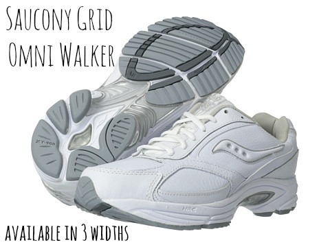 For the slightly flat-footed, or minimal to moderate over-pronator
