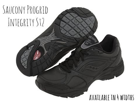 Pronator Women Shoes Leather